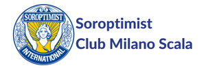intribe_soroptimist_club-milano-la-scala