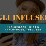 intribe-influencer-micro-influser-marketing-indagine-insights-big-data