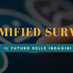 intribe-startup-indagini-di-mercato-trend-insights-big-data-gamification-survey-chatbot