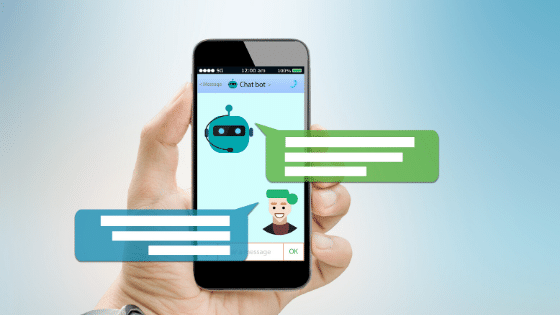 chatbot-trend-indagini-mercato-big-data-gamification-survey-intribe-questionario