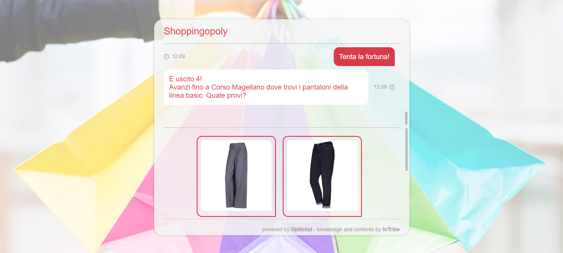 shoppingopoly-shopping-experience-intribe-trend-consumatori-sondaggio