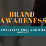 trend-brand-awareness-gamified-survey-gamification-intribe-indagini