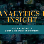imm-evidenza-blog-intribe-analytics-e-insight-consumer-data-intelligence
