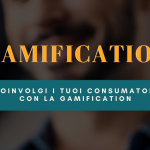 imm-evidenza-blog-intribe-gamification-video-generazioni-trend-videogiochi-intribe